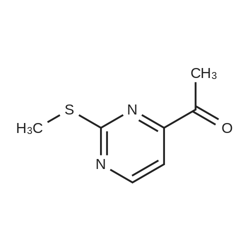 Chemical Structure| 496863-48-0
