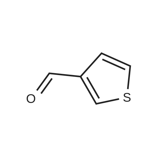 Thiophene-3-carbaldehyde