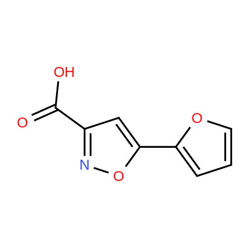 Chemical Structure| 98434-06-1