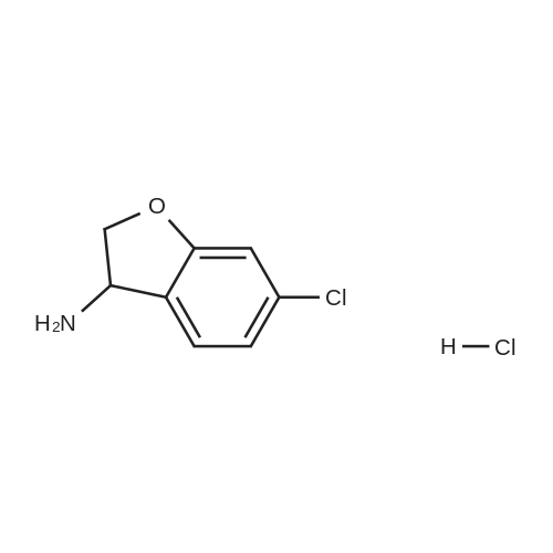 Chemical Structure  1384265-38-6