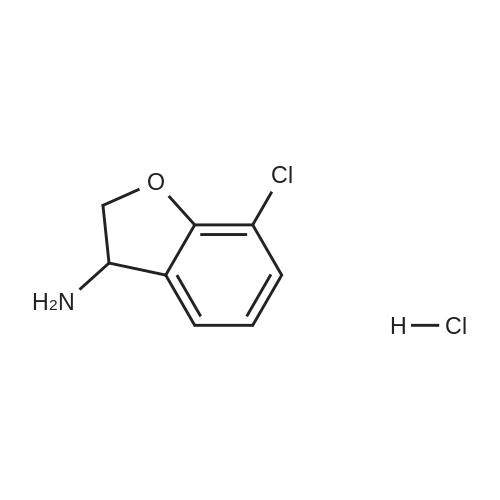 Chemical Structure  1384265-56-8