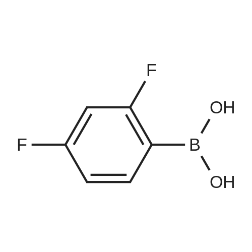 Chemical Structure| 144025-03-6