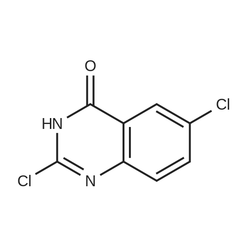 Chemical Structure| 20197-87-9