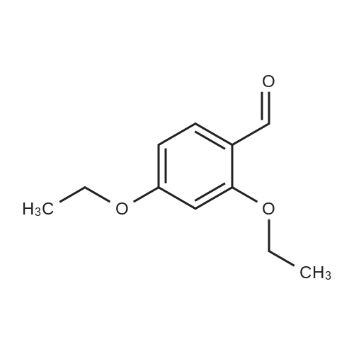 Chemical Structure| 22924-16-9