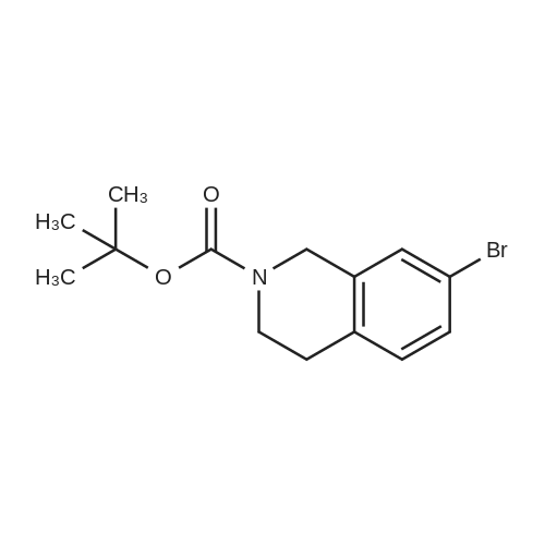 Chemical Structure| 258515-65-0