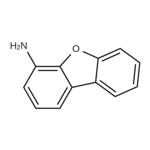 Chemical Structure| 50548-43-1