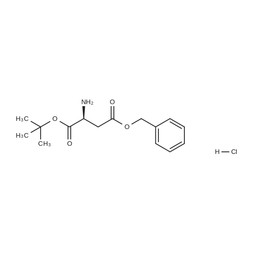 Chemical Structure| 52615-97-1
