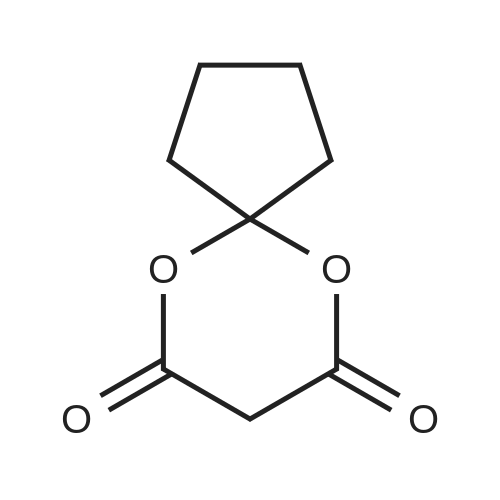 Chemical Structure| 58093-05-3
