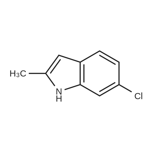 Chemical Structure| 6127-17-9