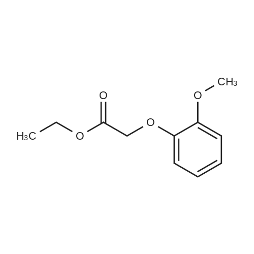 Chemical Structure| 13078-21-2