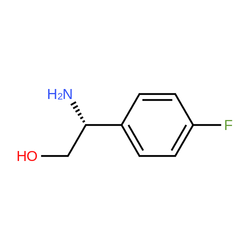 Chemical Structure| 174770-74-2