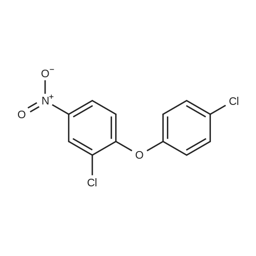 Chemical Structure| 22544-07-6