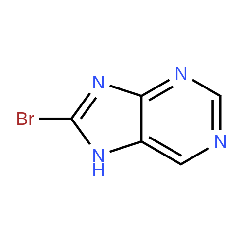Chemical Structure| 27610-62-4