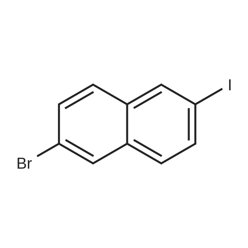 Chemical Structure| 389806-32-0