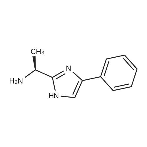 Chemical Structure| 864825-23-0