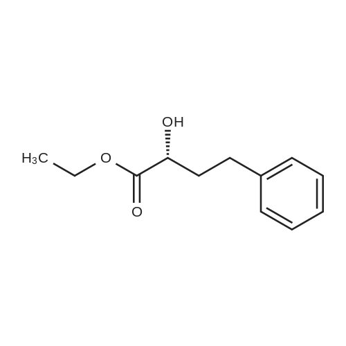 Chemical Structure| 90315-82-5