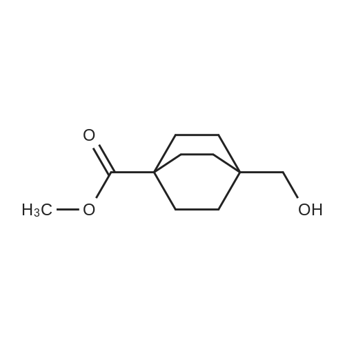 Chemical Structure  94994-15-7