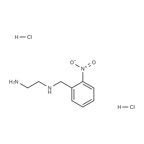 Chemical Structure| 102494-89-3