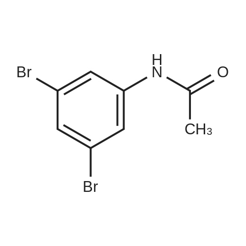 Chemical Structure| 119430-40-9