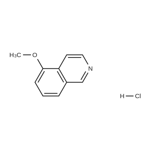 Chemical Structure| 1418117-87-9