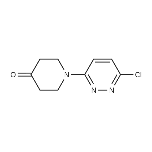 Chemical Structure| 303149-95-3