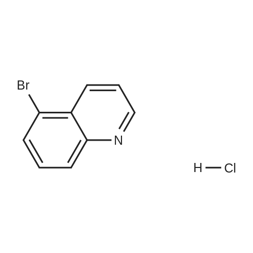 Chemical Structure| 421580-26-9