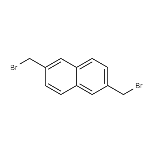 Chemical Structure| 4542-77-2