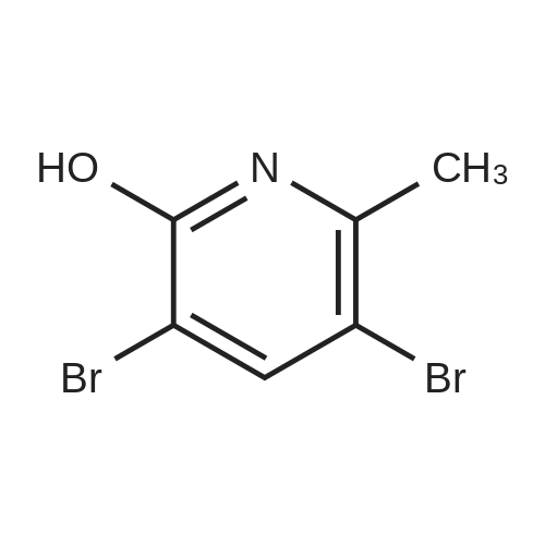 Chemical Structure| 500587-45-1