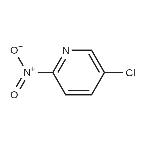 Chemical Structure| 52092-47-4