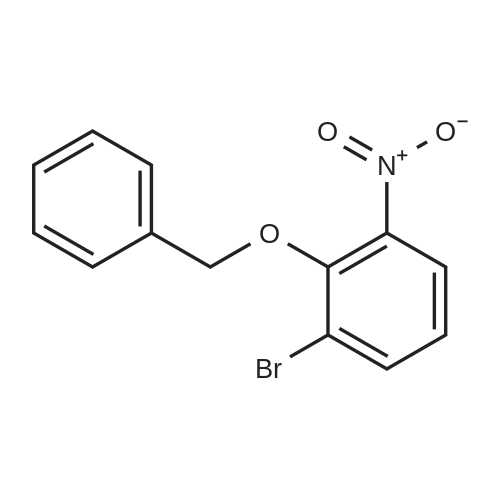 Chemical Structure  688363-79-3