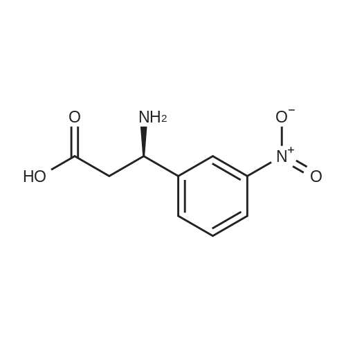 Chemical Structure| 787544-61-0