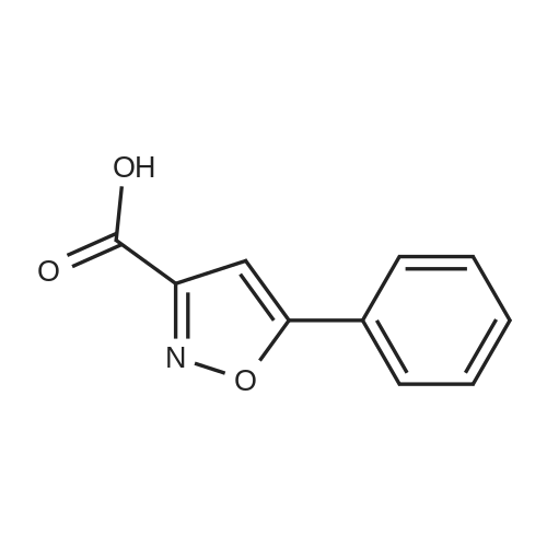 Chemical Structure| 14441-90-8