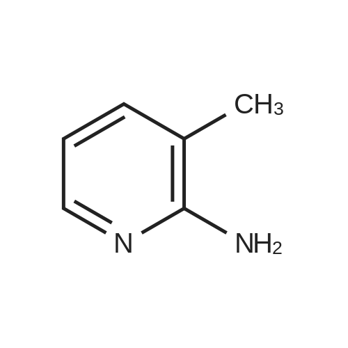 Chemical Structure| 1603-40-3