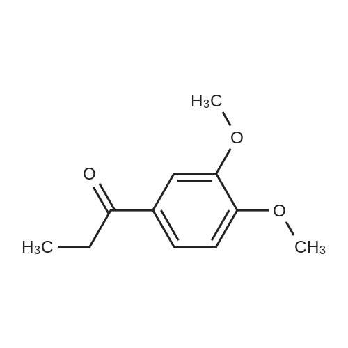 Chemical Structure| 1835-04-7