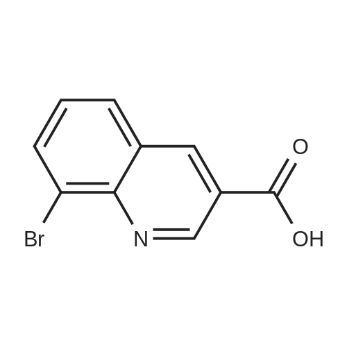 Chemical Structure| 347146-16-1