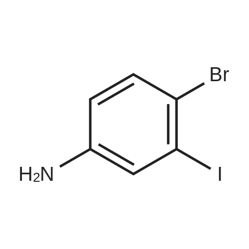 Chemical Structure| 63037-64-9