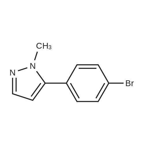 Chemical Structure| 73387-52-7