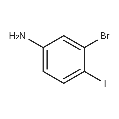 Chemical Structure| 860435-38-7