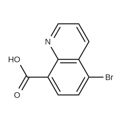 Chemical Structure| 928839-62-7