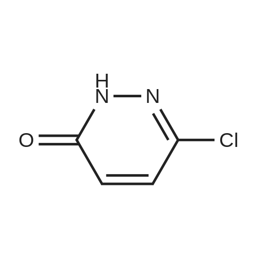 Chemical Structure  19064-67-6