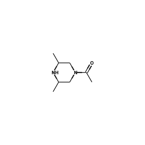 Chemical Structure  191543-36-9
