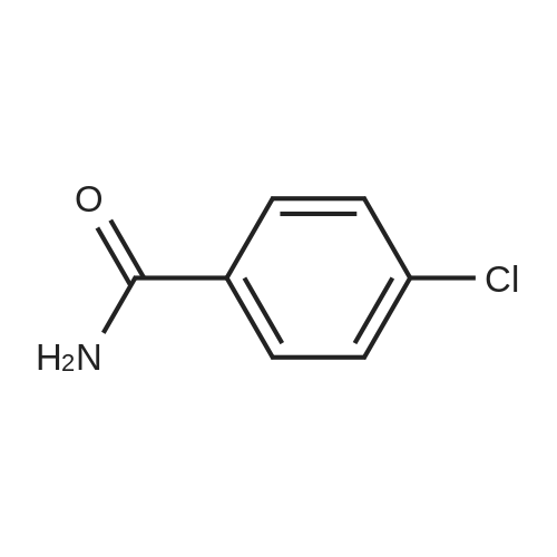 Chemical Structure| 619-56-7