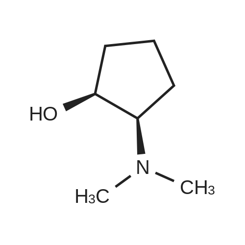 Chemical Structure| 1104082-90-7