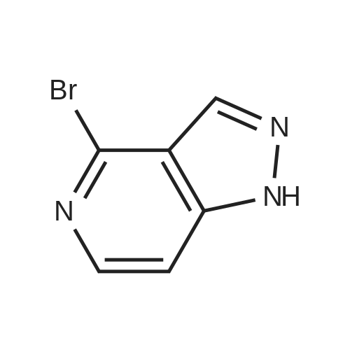 Chemical Structure| 1159829-63-6