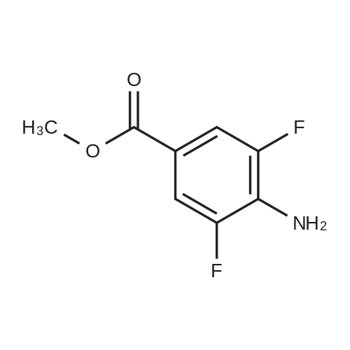 Chemical Structure| 1162676-00-7