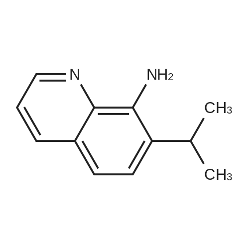Chemical Structure| 1394083-93-2