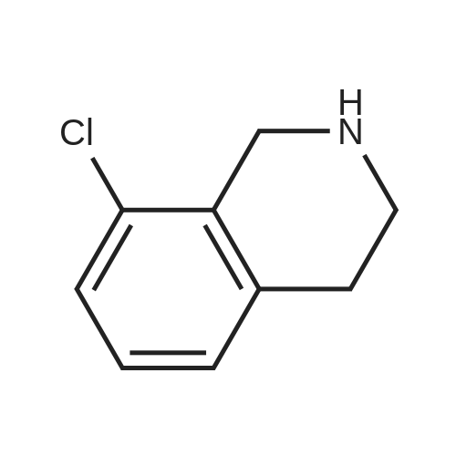 Chemical Structure| 75416-50-1