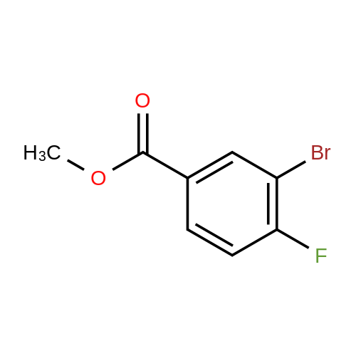 Chemical Structure| 82702-31-6