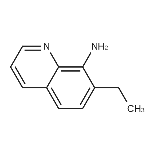 Chemical Structure| 860193-80-2