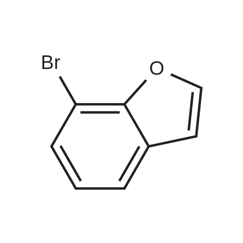 Chemical Structure  133720-60-2
